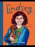 Lindsey