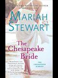The Chesapeake Bride, 11