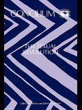 Concilium 173 the Sexual Revolution