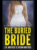 The Buried Bride