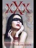 XXX Stories: 6 Dirty Stories in 1