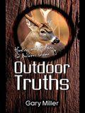 Outdoor Truths: Volume II