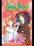 Skip-Beat!, Vol. 30, 30