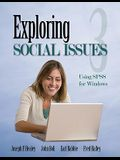 Exploring Social Issues