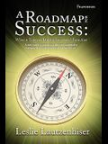 A Roadmap for Success: What It Takes to Build a Successful Franchise