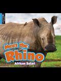 Meet the Rhino