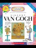 Vincent Van Gogh (Revised Edition) (Getting to Know the World's Greatest Artists) (Library Edition)