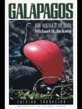 Galápagos: Una Historia Natural