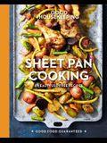 Good Housekeeping Sheet Pan Cooking, Volume 13: 70 Easy Recipes