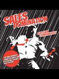 Sales Domination