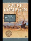 The Dakota Trail
