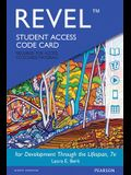 Revel for Development Through the Lifespan -- Access Card