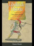 Latin History Reader for Use with Latin for Children: Primer A
