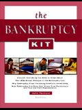 The Bankruptcy Kit