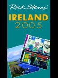 Rick Steves' Ireland 2005