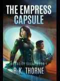 The Empress Capsule