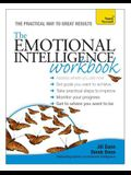 The Emotional Intelligence Workbook