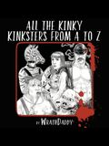 All The Kinky Kinksters From A to Z
