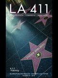 LA 411: 2015 Edition