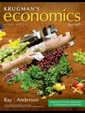 Krugman's Economics for Ap(r) (High School)