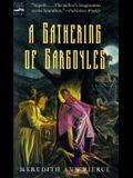 A Gathering of Gargoyles