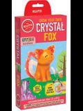 Grow Your Own Crystal Fox