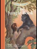 Classic Starts(r) the Jungle Book