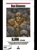 Ilin 1: El Asedio