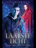 Het laatste licht