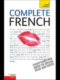 Complete French, Level 4