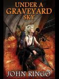 Under a Graveyard Sky, 1