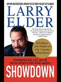 Showdown: Confronting Bias, Lies, and the Special Interests That Divide America