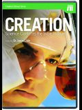 Creation Science Confirms the Bible Is True