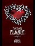 Pagan Polyamory: Becoming a Tribe of Hearts