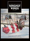 Wingnut Wings. Volume 2