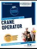 Crane Operator, 1749