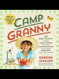 Camp Granny: A Grandma's Bag of Tricks