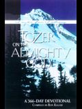 Tozer on the Almighty God: A 366-Day Devotional (Tozer for Today)
