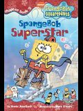 Spongebob Superstar