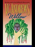 Willow, 1
