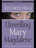 Unveiling Mary Magdalene Workbook