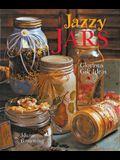 Jazzy Jars: Glorious Gift Ideas