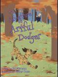 The Adventure of Artful Dodger
