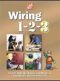 Wiring 1-2-3
