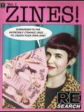 Zines!