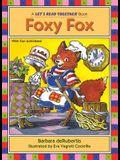 Foxy Fox: Short Vowel O
