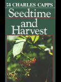 Seedtime & Harvest DS
