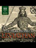 Leviathan Lib/E