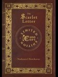 The Scarlet Letter (100 Copy Limited Edition)