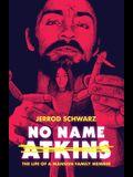 No Name Atkins